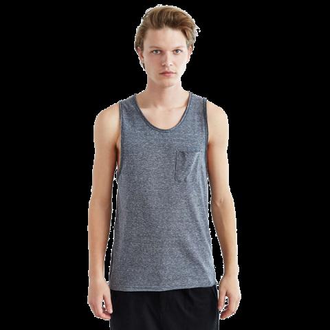T-Shirt Masculina Regata